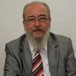 Pedro A. Guillén