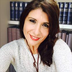 Fernanda Garcia Salgueiro