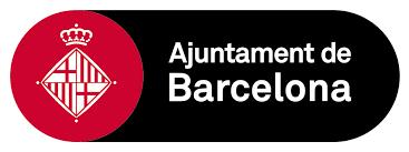 EL AYUNTAMIENTO DE BARCELONA SE QUEDA SIN EL MONOPOLIO DEL TÉRMINO BARCELONA COMO MARCA