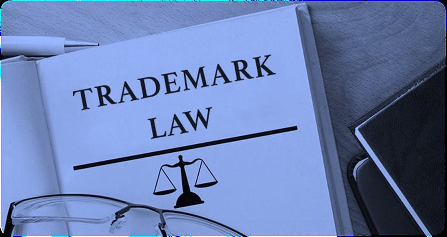 Segunda parte: Novedades del Anteproyecto de Modificación de la Ley Española de Marcas 17/2001