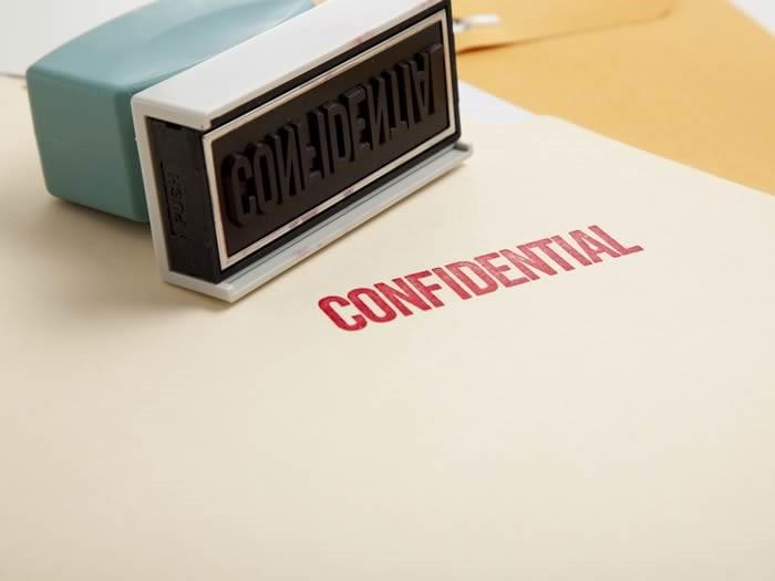 Nueva Ley española de Secretos Empresariales