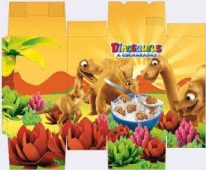 Comentario A La Sentencia Del Caso Dinosaurus Juanbotella Com Cortador de galletas para masa de galletas, fondant, arcilla artesanal, masa de galletas, etc. sentencia del caso dinosaurus