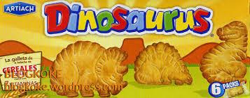 """Comentario a la sentencia del Caso """"Dinosaurus"""""""