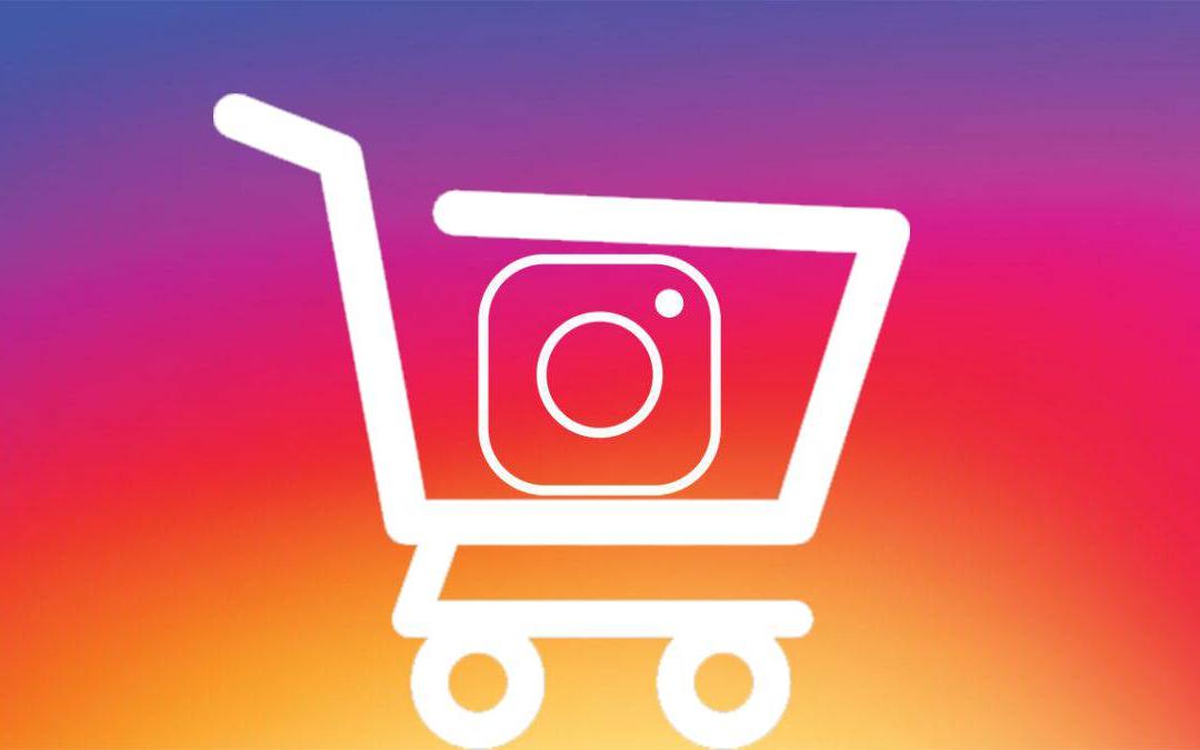 Aumenta la preocupación por las falsificaciones de marcas a través de Instagram.