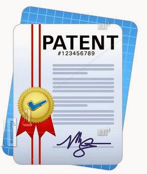 Las Patentes fuente de la innovación.