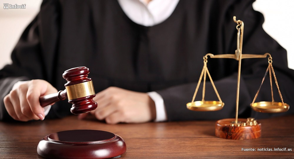 Protocolo de Protección de Secretos Empresariales en los Juzgados Mercantiles de Barcelona