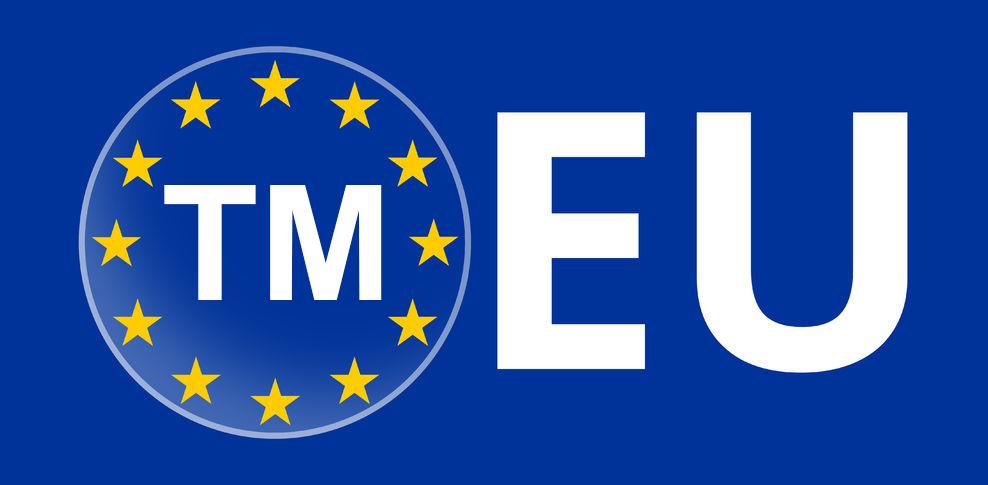 Procedimiento de registro de una Marca de la Unión Europea