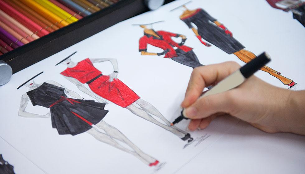 Nuevas notas interpretativas de la protección por derechos de autor de diseños de moda
