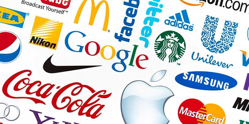 Uso real y efectivo de una marca