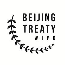 Reflexiones sobre la entrada en vigor del Tratado de Beijing