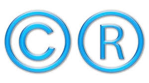Protección acumulada de patentes/diseños y derechos de autor. El Caso Brompton (C-833/18)