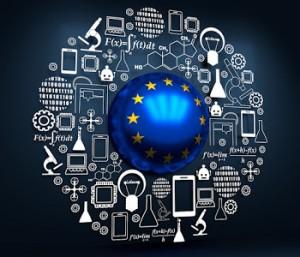 Comentarios a la Sentencia del Tribunal General (UE) T-100/09: Notas interpretativas de los requisitos de validez de un diseño comunitario
