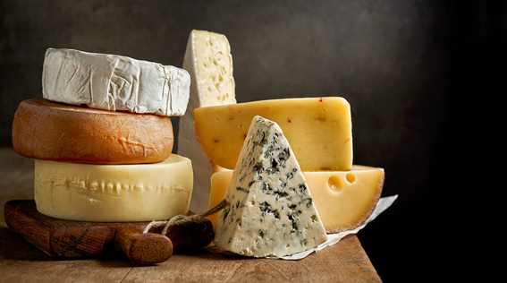La protección jurídica de los quesos. Novedades jurisprudenciales en su protección como Denominación de Origen