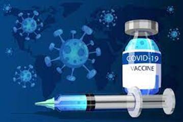 El negocio detrás de las vacunas de la COVID19. ¿promulgar el incentivo al desarrollo privado o el interés general?